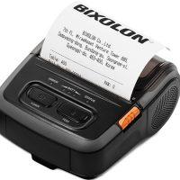 Bixolon SPP-R310III (2)