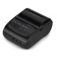 Super Printer 5802LD
