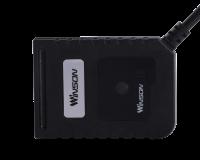 Winson WGI-311 (3)