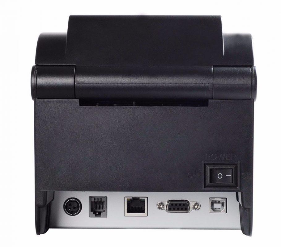 Xprinter XP-350BM (1)