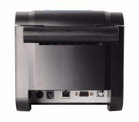 Máy in mã vạch Xprinter XP-370B 370BM