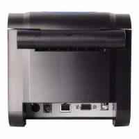 Xprinter XP-370BM (3)