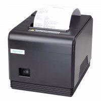 Xprinter XP-Q80I (1)