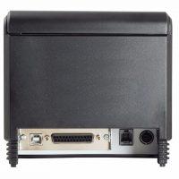 Xprinter XP-Q80I (2)