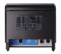 Xprinter XP-Q80I (3)