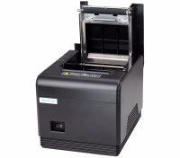 Xprinter XP-Q80I (4)