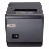 Xprinter XP-Q80I (5)