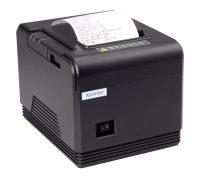 Xprinter XP-Q80I (6)