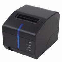 Xprinter XP-A260H (1)