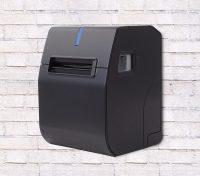 Xprinter XP-A260H (2)