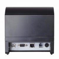 Xprinter XP-A260H (5)
