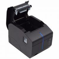Xprinter XP-A260H (6)