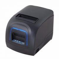 Xprinter XP-A260M (1)