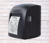 Xprinter XP-A260M (3)