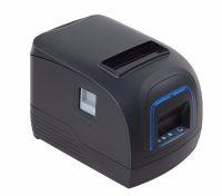 Xprinter XP-A260M (6)