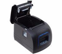 Xprinter XP-A260M (7)