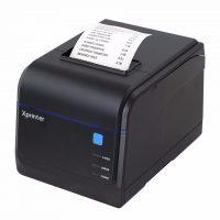 Xprinter XP-A260N (1)