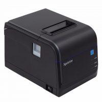 Xprinter XP-A260N (2)