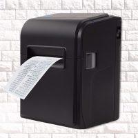 Xprinter XP-A260N (3)