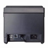 Xprinter XP-A260N (4)