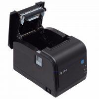 Xprinter XP-A260N (5)