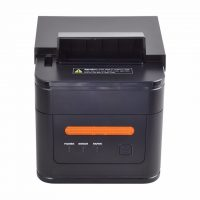 Xprinter XP-A300L (3)