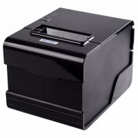 Xprinter XP-C230N (1)