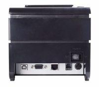 Xprinter XP-C230N (3)