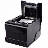 Xprinter XP-C230N (4)