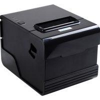 Xprinter XP-C230N (5)