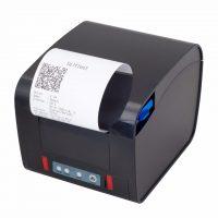 Xprinter XP-D300H (1)