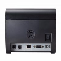 Xprinter XP-D300H (2)