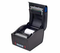 Xprinter XP-D300H (3)