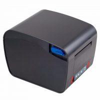 Xprinter XP-D300H (4)