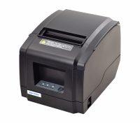 Xprinter XP-E260N (1)