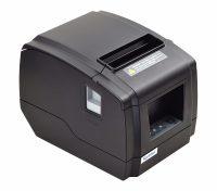 Xprinter XP-E260N (2)