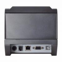 Xprinter XP-E260N (3)