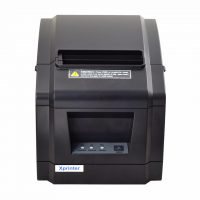 Xprinter XP-E260N (4)