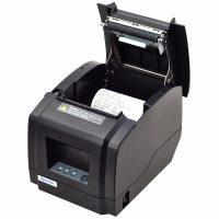 Xprinter XP-E260N (5)