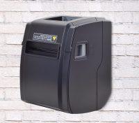 Xprinter XP-E260N (6)