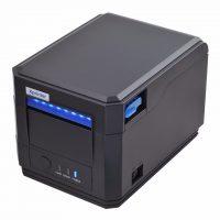 Xprinter XP-H230M