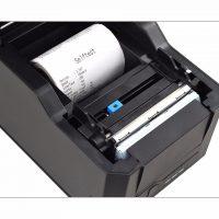 Xprinter XP-H230M (3)