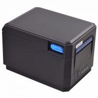 Xprinter XP-H230M (1)