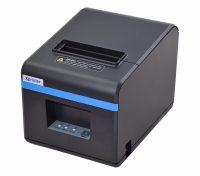 Xprinter XP-N200H