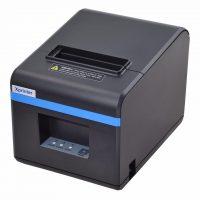 Xprinter XP-N160