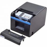 Xprinter XP-N200H (5)