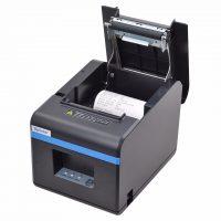 Xprinter XP-N200H (4)