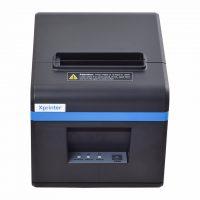 Xprinter XP-N200H (3)