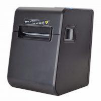 Xprinter XP-N200H (2)