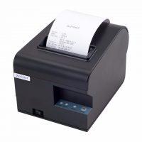 Xprinter XP-Q200N (1)